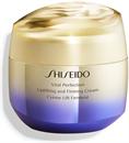 shiseido-vital-perfection-uplifting-firming-creams9-png