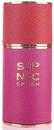 sjp-nyc-crushs9-png
