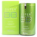 skin-79-green-bb-super-plus-beblesh-balm-bb-spf30-jpg