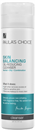 skin-balancing-oil-reducing-cleansers-png