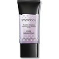 Smashbox Photo Finish Pore Minimizing Primer