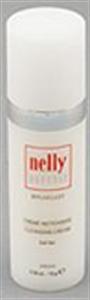 Nelly de Vuyst Soft Net Krémes Arclemosó