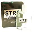 STR8 Graphite