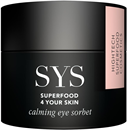sys-calming-eye-sorbets9-png