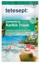 tetesept-karibik-traum-furdosos9-png