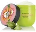 The Body Shop Cactus Blossom Testjoghurt