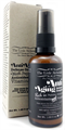 The Little Alchemist Anti Aging Defense Complex