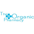. The Organic Pharmacy
