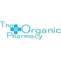 . The Organic Pharmacy