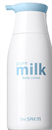 the-saem-pure-milk-body-lotions9-png