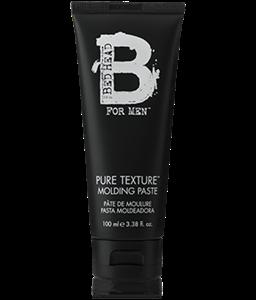 Tigi B for Men Pure Texture Formázó Paszta