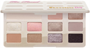 too-faced-white-chocolate-chip-palettas9-png