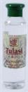tulasi-rozmaring-sampon-png