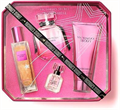 Victoria's Secret Bombshell Fragrance Wash