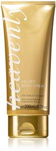 Victoria's Secret Velvet Body Cream Heavenly