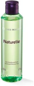 Yves Rocher Naturelle Parfüm Tusfürdő