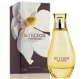 Yves Rocher So Elixir EDP