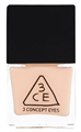 3 Concept Eyes Nail Lacquer Pastel