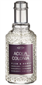 4711 Acqua Colonia Plum&Honey