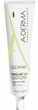 A-Derma Repair Cream
