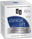 aa-clinical-lift-50-taplalo-es-erosito-hatasu-ejszakai-arckrems9-png