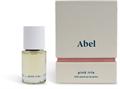 Abel Pink Iris EDP