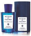 Acqua di Parma Blu Mediterraneo Ginepro di Sardegna Unisex