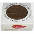 aleppo-valodi-voros-agyag-szappan-olivaolajjal-jpg