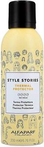 Alfaparf Style Stories Thermal Protector Hővédő Spray