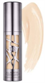 Urban Decay All Nighter Waterproof Longwear Liquid Foundation