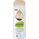 alverde-korperlotion-white-smoothies-jpg