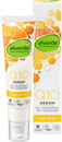 alverde-q10-arcapolo-szerum-bio-grapefruittal-es-bio-homoktovissel-30-ev-feletti-borre1s9-png
