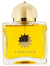amouage-jubilation-xxv-edp-png
