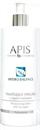 apis-professional-hydro-balance-moisturizing-toner1s9-png