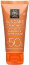 apivita-suncare-sensitive-illatmentes-arckrem-spf50-50mls9-png