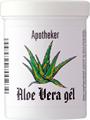 Apotheker Aloe Vera Gél