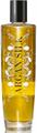 Oyster Cosmetics Argan Silk Selyem Olaj