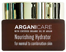 arganicare-advanced-care-hidratalo-krem-50-mls9-png