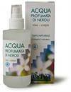 argital-neroli-illatos-vizs9-png