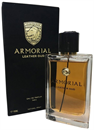 armorial-leather-oud-edp2s9-png