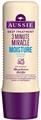 aussie 3 Minute Miracle Moisture Deep Treatment