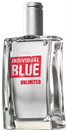 avon-individual-blue-unlimited1s9-png