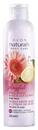 avon-naturals-rozsaszin-szazszorszep-es-sziciliai-citrom-testapolo1s-png