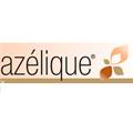 Azélique