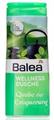 Balea Wellness Dusche Quelle der Entspannung Tusfürdő
