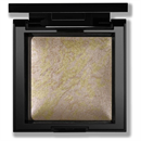 bareminerals-invisible-glow-highlighters-jpg