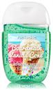 bath-body-works-pocketbac-boardwalk-vanilla-cone-anti-bacterial-hand-gels9-png
