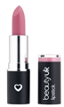 Beauty UK Matte Lipstick
