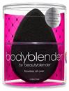 beautyblender---bodyblender-body-makeup-sponges9-png