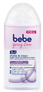 bebe-young-care-3in1-shake-clean-png
